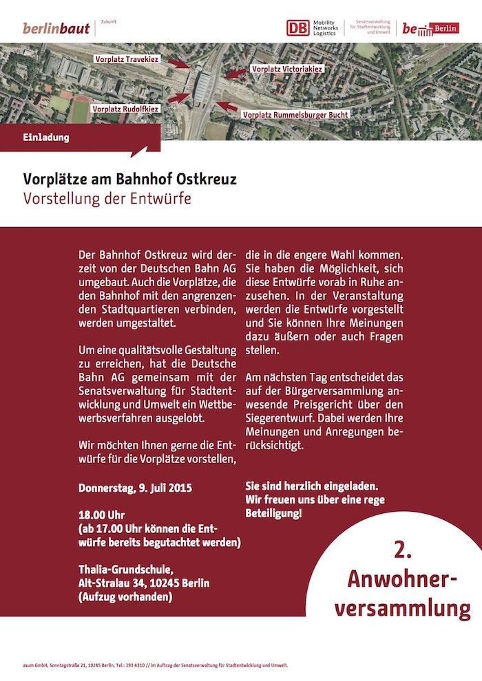 2_Einladung_Ostkreuz_150615-klein