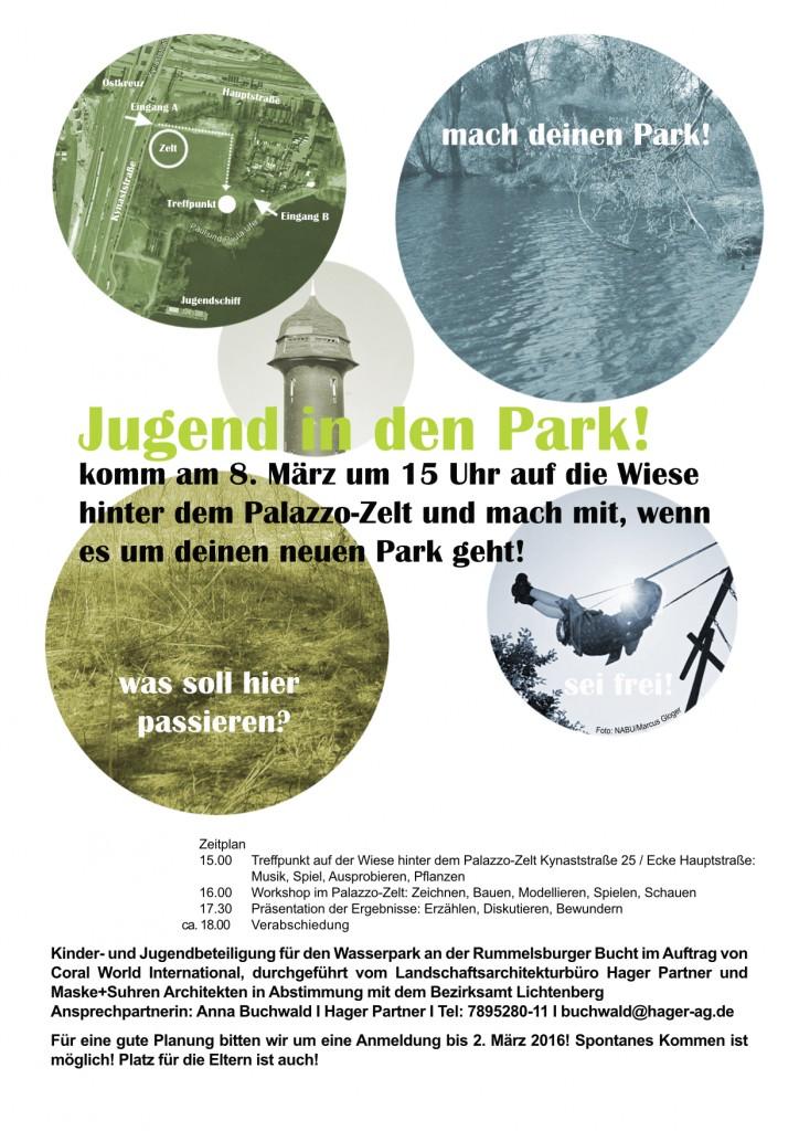 1425-01-Plakat Jugendbeteiligung
